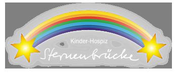 Kinder-Hospitz Sternenbrücke Logo